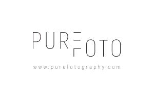 purefoto